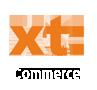 xtCommerce